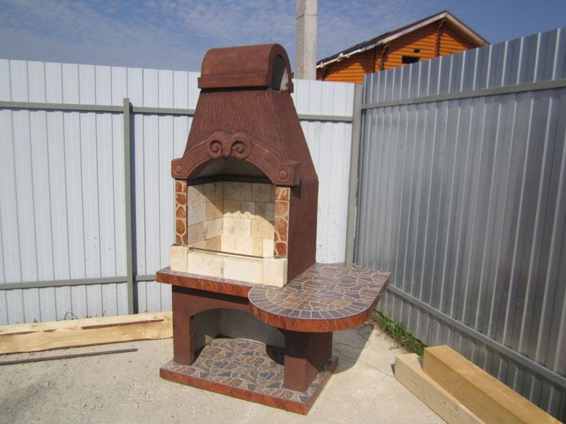 Барбекю печи для дачи цены грили барбекю гриль lappigrill-st
